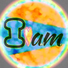 I♡anime企画のユーザーアイコン