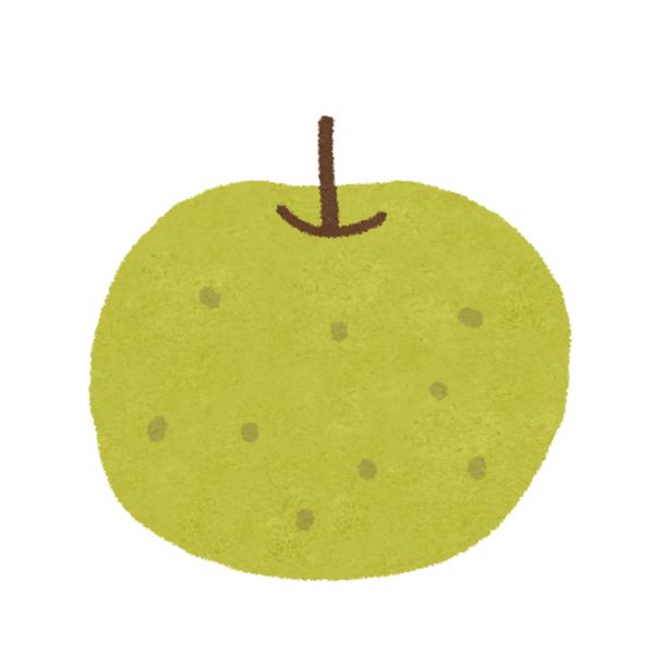 七篠 梛梨のユーザーアイコン
