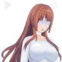 着せ替えナオちゃんのユーザーアイコン