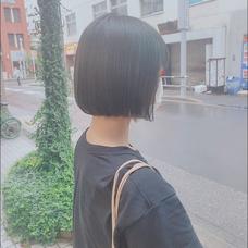 苔子のユーザーアイコン