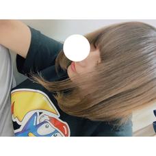 エビフリャー🍤(一週間お試しエビフライ期間's user icon