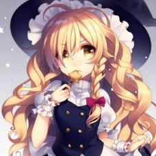 KirisameMisawaのユーザーアイコン