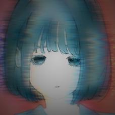 輝愛-rua-のユーザーアイコン