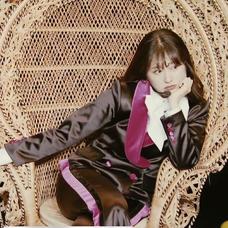 Rei♡のユーザーアイコン