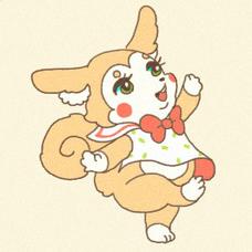 芭子 -hako-のユーザーアイコン