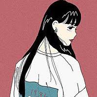尹's user icon