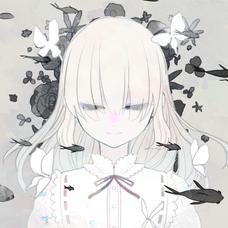 七篠 ( ななしの )のユーザーアイコン