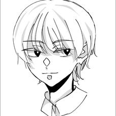 ☆マスクまん☆のユーザーアイコン