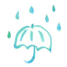 雨くんのユーザーアイコン