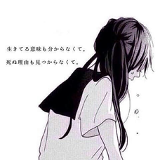 🌺玲❥·・のユーザーアイコン