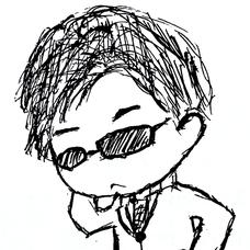 uchi_1997のユーザーアイコン