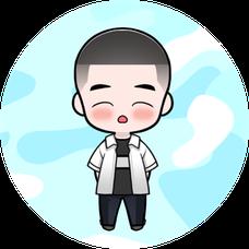 けんさく(歌垢)'s user icon