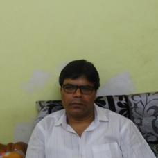 Rajesh Atomyのユーザーアイコン