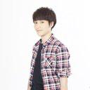 水上翔斗@ナゴヤセイユウのユーザーアイコン