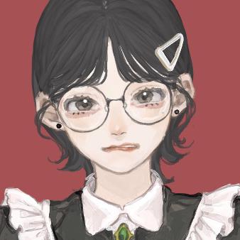 かじ🐻❄️'s user icon
