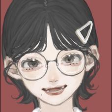 かじ🐻❄️ྀི's user icon
