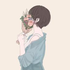 緋柚_🕊のユーザーアイコン