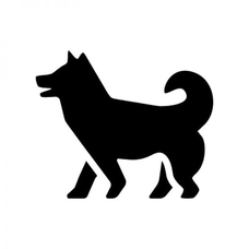 Kidsdogのユーザーアイコン