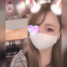 るる🐾(*´꒳`*ฅ)♡のユーザーアイコン