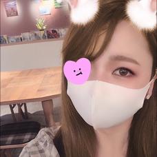るる🐾(*´꒳`*ฅ)♡ゆっくり聴きnanaいきます🥺's user icon