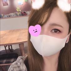 るる🐾(*´꒳`*ฅ)♡1周年😚's user icon