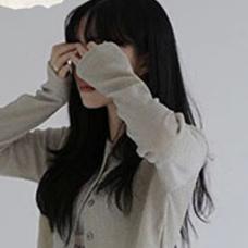 해영 -ヘヨン-のユーザーアイコン