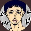 マモル〜のユーザーアイコン