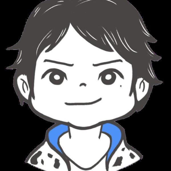 こーへい/おちびちゃん's user icon