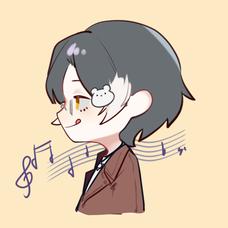 PON!!のユーザーアイコン