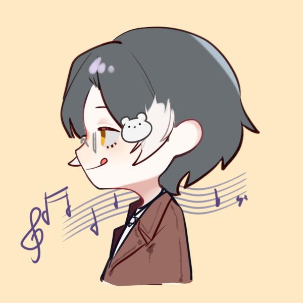 PON!!'s user icon