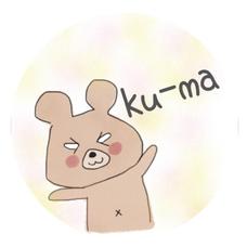 ku-maのユーザーアイコン