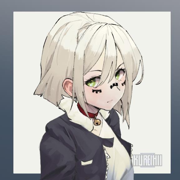 幸村朝陽's user icon