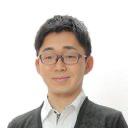 大澤 健のユーザーアイコン