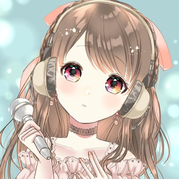 雪歌 setsuka.のユーザーアイコン