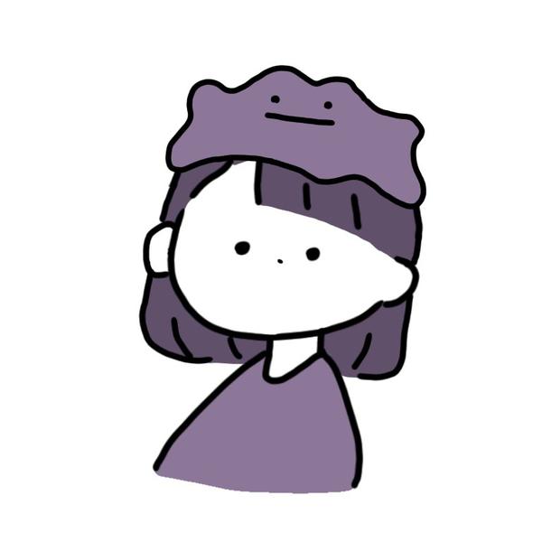 ももかっぱ's user icon