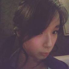 ✞夢宮結桜-ゆめみやゆお-✞のユーザーアイコン