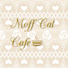 Moff Cat Cafe☕️のユーザーアイコン