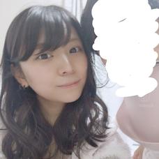 りな's user icon