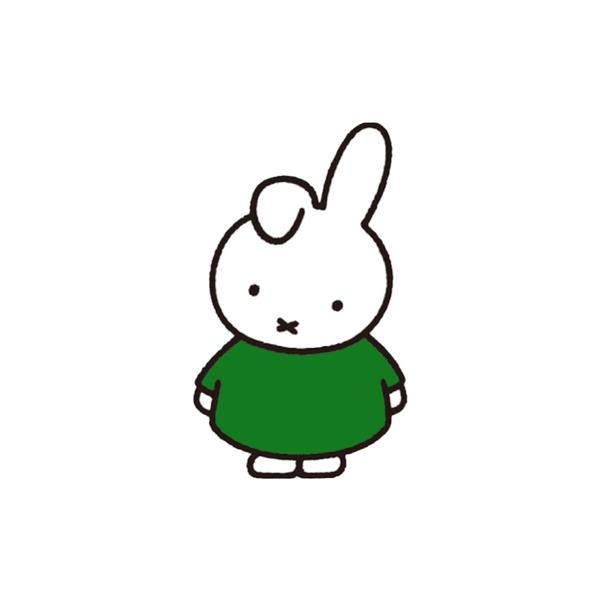 なちゃ's user icon