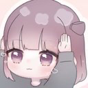 ✞ロリめろ✟@R's user icon