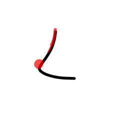 ❕'s user icon