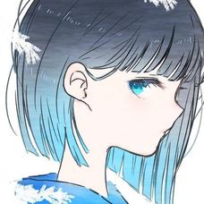 蒼桜🐬のユーザーアイコン