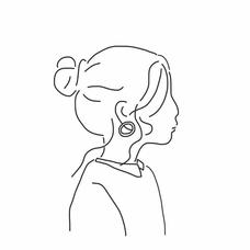 Rita🌼's user icon