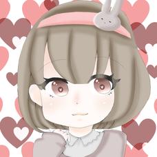 ぽこりん's user icon