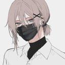 侑多月 琉唖のユーザーアイコン