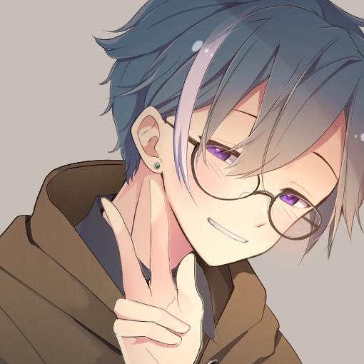あうり's user icon