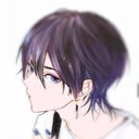 Aoのユーザーアイコン