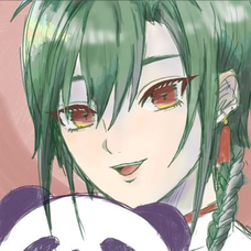 でる【si_】のユーザーアイコン