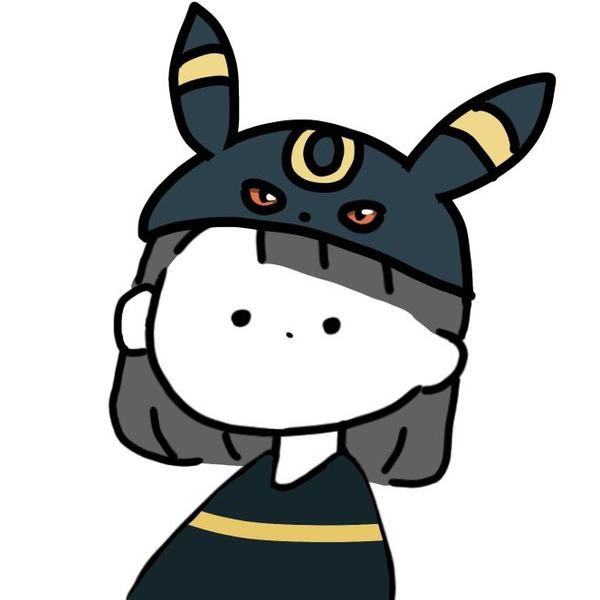 ͙☂もぷる☂'s user icon