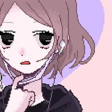 もぷる☂️🌸アザッシュ(*´艸`)'s user icon